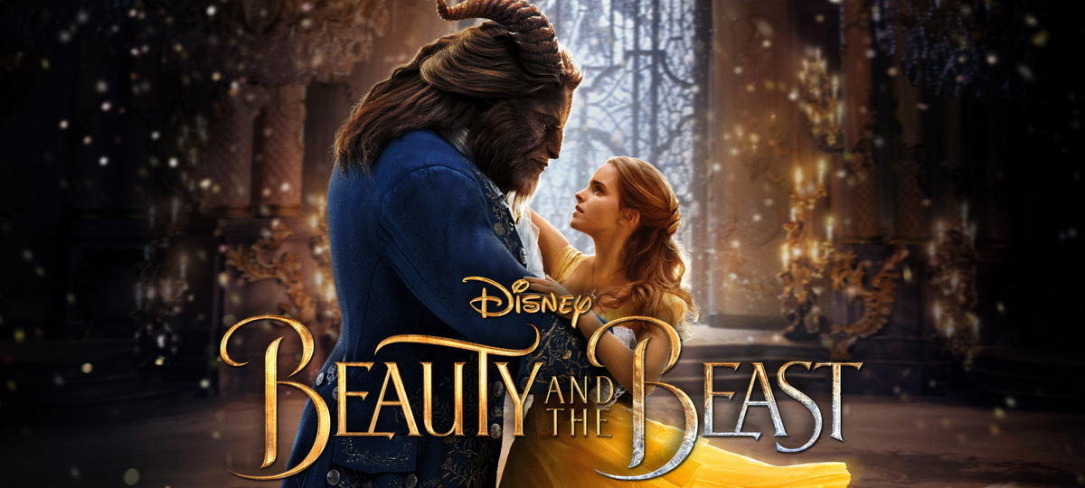 Family Films at Fieldcote Park- Beauty and the Beast @ Fieldcote Park | Hamilton | Ontario | Canada